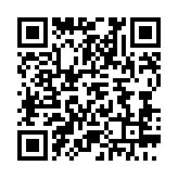 bar_070112164743.jpg