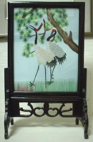 蘇州刺繍2