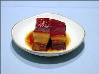 杭州東坡肉